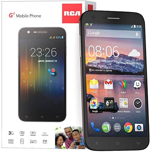 rca-g1-55-hd-unlocked-dual-sim-smartphone-black