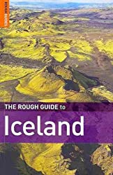 (The Rough Guide to Iceland) By Leffman, David (Author) Paperback on (06 , 2010)