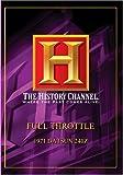 Full Throttle - 1971 Datsun 240Z (History Channel)