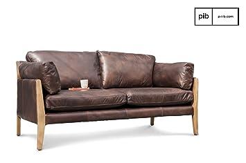 pib - Sofás - Sofá Vintage Ariston, Combinación Vintage de ...