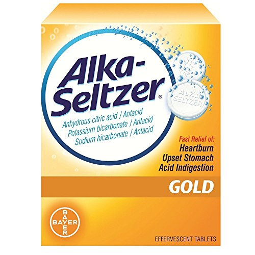 alka-seltzer-gold-tablets-non-aspirin-36-count-box-pack-of-5