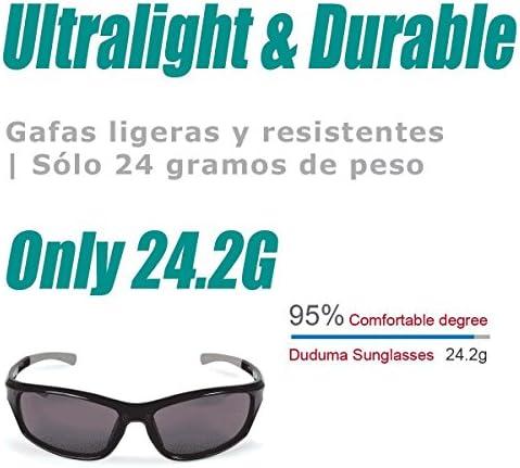 sunglasses restorer -Modelo Ordesa Gafas de Proteccion Padel ...