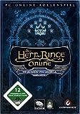 Der Herr der Ringe Online - Die Minen von Moria