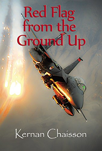 Red Flag: From The Ground Up