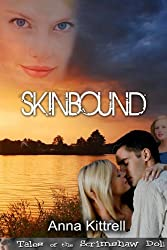Skinbound (Tales of the Scrimshaw Doll)