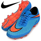 Nike Mens Shox Gravity Black / - Multi-Colored Ankle-High Running Shoe 11M