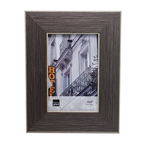 Kiera-Grace-Emery-Picture-Frame