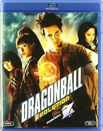 dragonball evolution full movie free download in hindi
