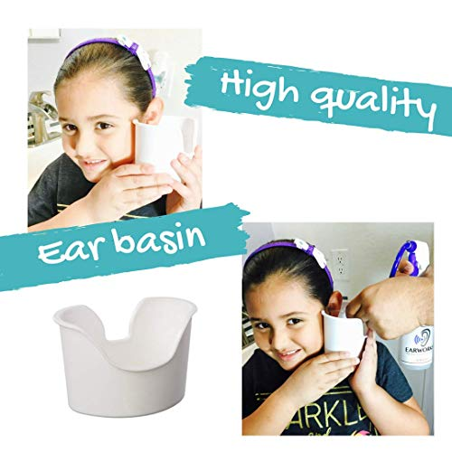 Buy ear wax removal system