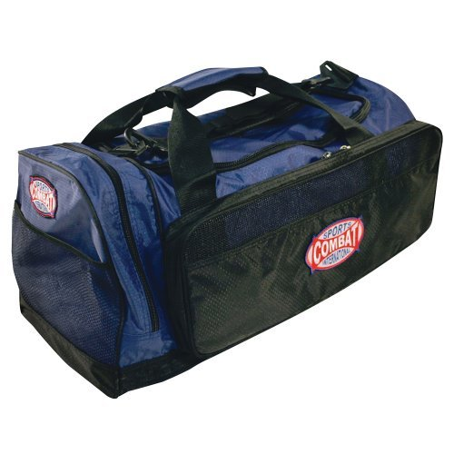 16 Ounce Sack (Combat Sports Gear bag)