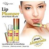 Lip Plumper Lip Gloss by Rejawece - Lip Plumping