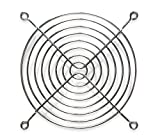 AC Axial Wire Fan Guards for Dayton Axial Fan Model