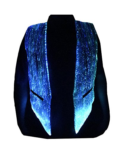 Led Light In Fashion in US - 3
