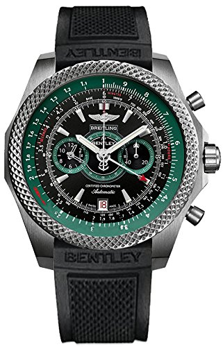 Breitling-Bentley-Super-Sports-E2736536BB37-220S