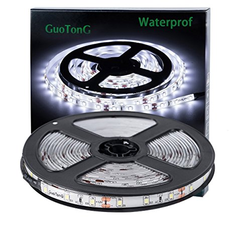 led car lights strip - 5