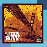 Best of Da Bay - A Series Of Slaps