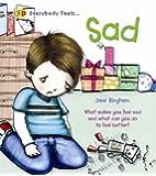 Sad (QED Everybody Feels)