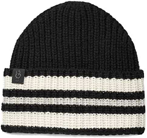 b669c3062 Shopping DC or UGG - Hats & Caps - Accessories - Women - Clothing ...