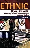 Ethnic Book Awards, Sherry York, 1586831879