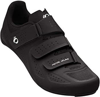 Pearl Izumi Select V5 Road Bike Shoes