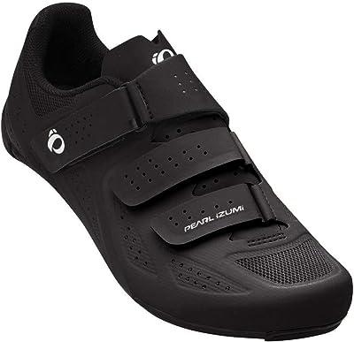 PEARL IZUMI Men's Cycling Shoe v5