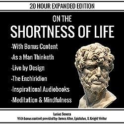 On the Shortness of Life & Bonus Content