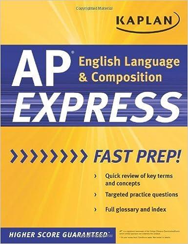AP Courses; AP Language and Compostion; Universites.?