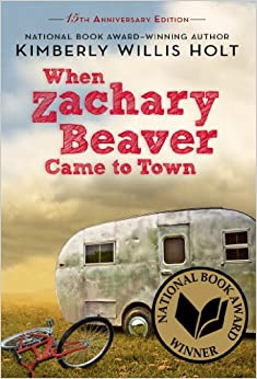When Zachary Beaver Came To Town Movie Trailer