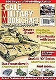Scale Military Modelcraft International