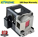 Emazne RLC-059 Projector Replacement Compatible Lamp With Housing Work For ViewSonic PRO 8400 ViewSonic PRO 8450 ViewSonic PRO 8450W ViewSonic PRO 8500 Professional Bulb 180 Days Warranty