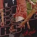 Rosie by The Smugglers (2000-02-01)