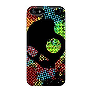 Case For Sam Sung Note 2 Cover Protector Case Skull Phone Cover