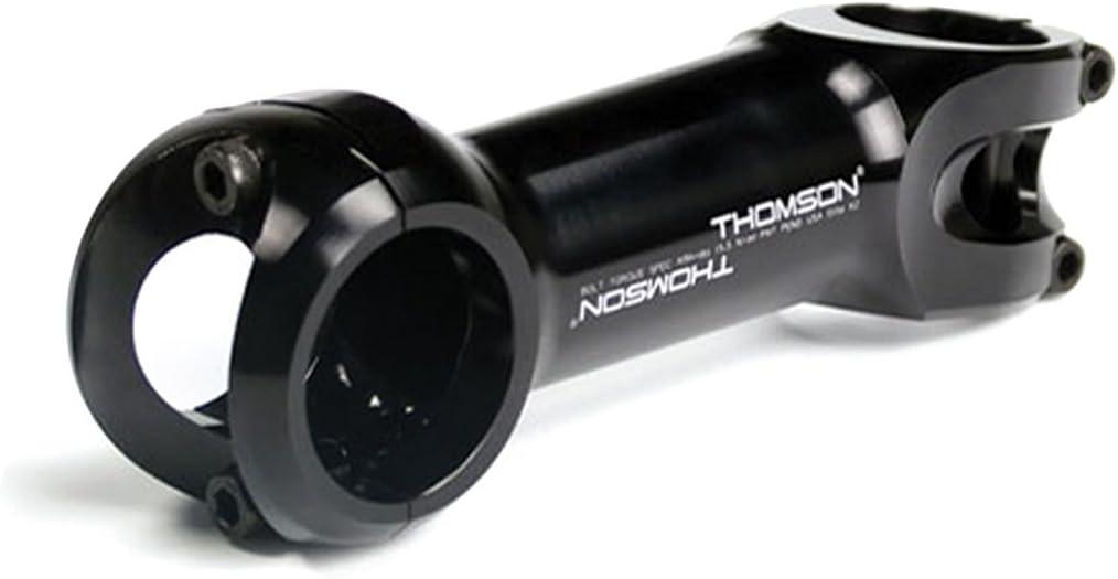 Thomson Elite X2/Bicicleta Productos Inc A-Head Unisex A-Head Vorbau Elite X2
