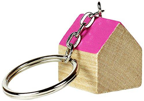 Doiy Sweet Home Neon Pink