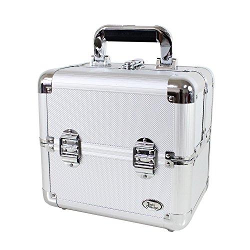 jacki-design-aluminum-professional-makeup-artist-train-case-bsb14068-silver