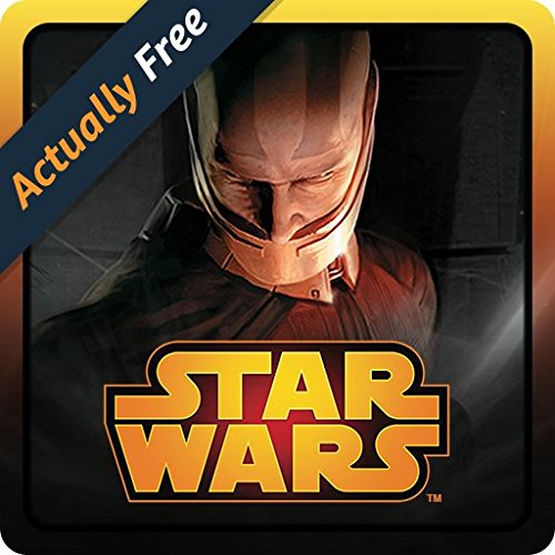 Star Wars On (Star Wars: Knights of the Old Republic)