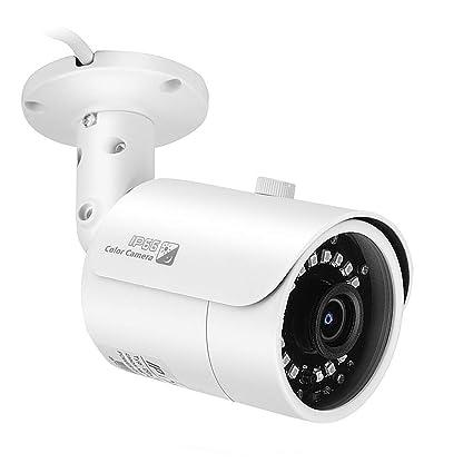 Wireless 1080P IP Cámara,CCTV Bullet Cámara cámara ...