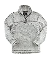 boxercraft(261)Buy new: $24.99 - $69.99