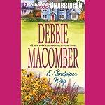 8 Sandpiper Way: Cedar Cove, Book 8 | Debbie Macomber