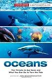 Oceans, , 1586488309