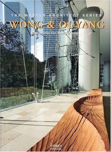 wong-ouyang-he-master-architect-series-master-architect-unnumbered