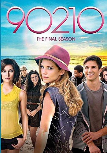 90210 season 5 - 6