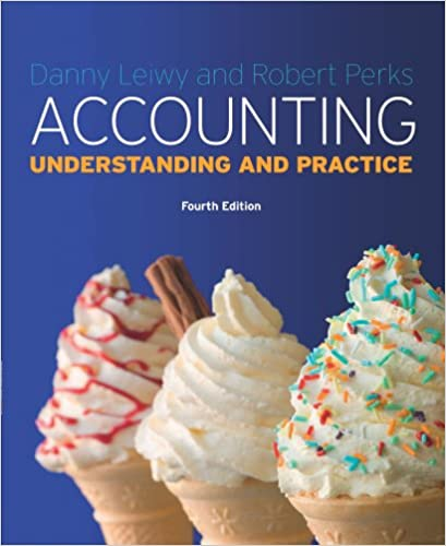 Amazon accounting understanding and practice uk higher accounting understanding and practice uk higher education business accounting 4th uk ed edition kindle edition fandeluxe Gallery