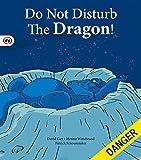 Do Not Disturb the Dragon!