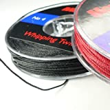Marlow No. 4 Marine Whipping Twine - 41m / 134ft