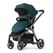 Chicco Urban Stroller, Pacific