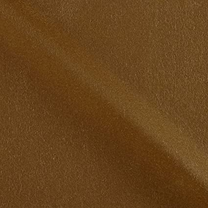 Amazoncom Carr Textile 94 Oz Waxed Canvas Fabric By The Yard Tan