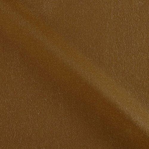 9.4 oz Waxed Canvas Tan Fabric By The Yard