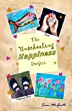 The Unschooling Happiness Project, Sara McGrath, 1453857486