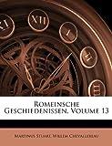 Romeinsche Geschiedenissen, Martinus Stuart and Willem Chevallereau, 1145297676